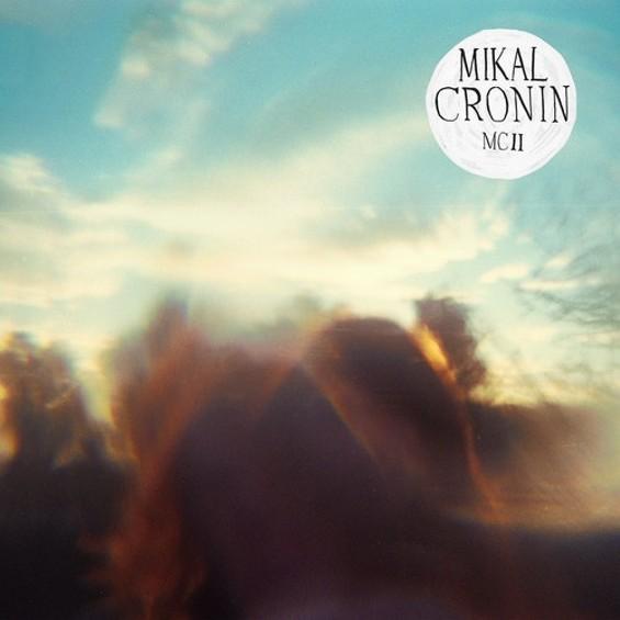 mikal_cronin_mcii.jpg
