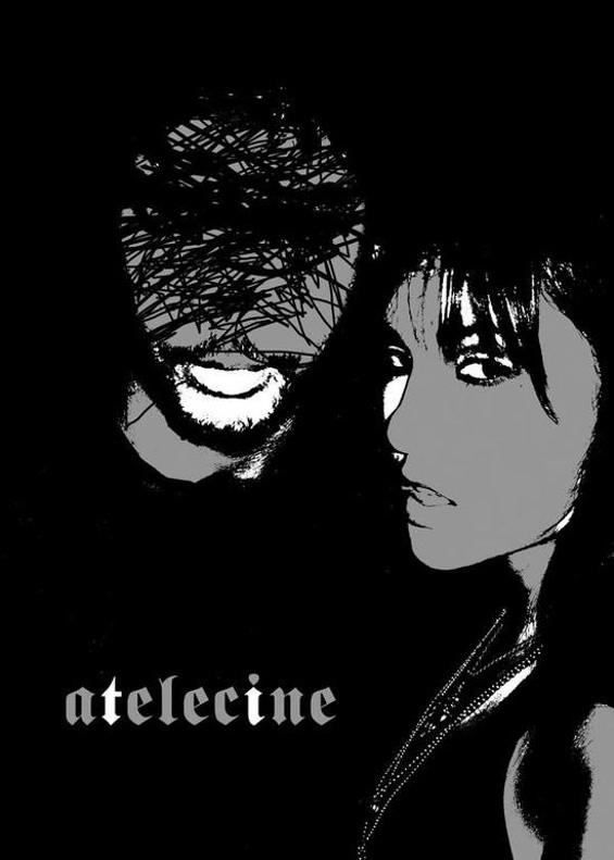 atelecine_11_1_thumb_550x770.jpg