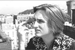 JULIE ANN BLEHA