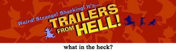 06_trailersfromhell.jpg