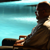 <em>Breaking Bad</em> Season 5, Episode 12: Deep Down, He Loves Me
