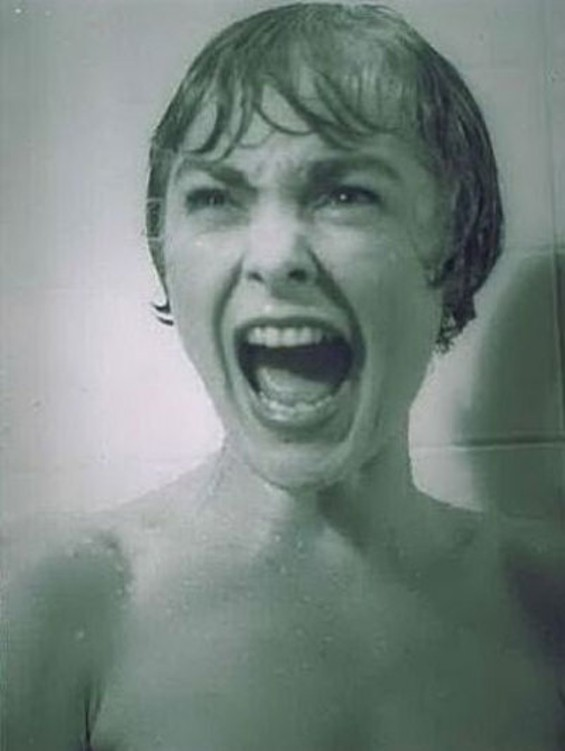 psycho_shower_thumb.jpg