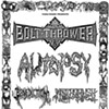 Hella Weights: Slayer Fans Are Outraged, Bolt Thrower Is Amazing, and More