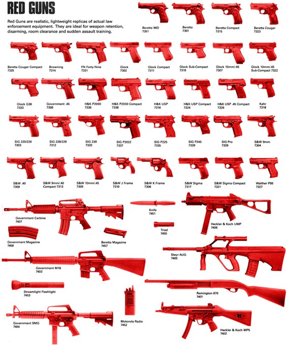 asp_red_guns_listing.jpg