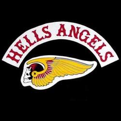 hellsangels_thumb_250x250.jpg
