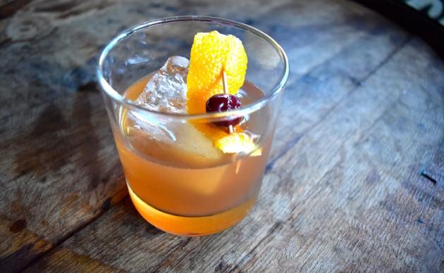 elixir_old-fashioned-pilgrim.jpg
