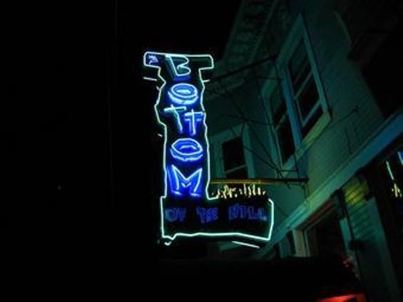 bottom_of_the_hill_sign.jpg