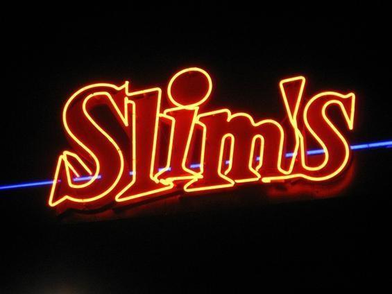 slim_s_sign.jpg