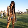 Helpful Advice: How to Survive NOT Going to Coachella