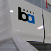 Here Is What Your Future BART Ride Will Look Like