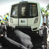 Here's a Video Showing the Inside of the New BART Cars