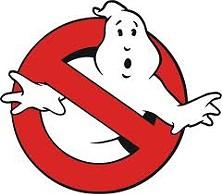 ghostbuster2.jpg