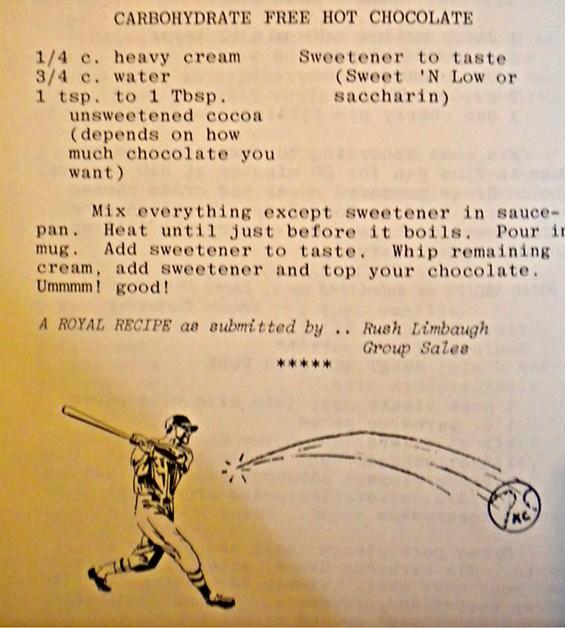 studies_in_crap_royals_cookbook_limbaughb.jpg
