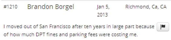 parkingpetition4.png