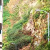 Here's That Telegraph Hill Rockslide That Nailed a Car