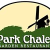 Here's the Deal: Get to Park Chalet Wednesdays This Month for Half Off Lunch and Dinner Eats