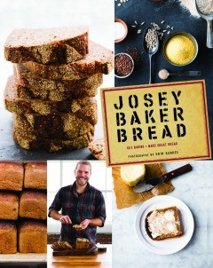 josey_baker_bread_book.jpg