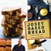 Here's the Trailer for Josey Baker's New Bread Cookbook