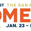 Here's Your SF Sketchfest 2014 Lineup. Kiss Your Obligations Next Month Goodbye.