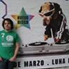 Hey DJ! Friday Q&A: Disco Shawn