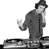 Hey DJ! Friday Q&A: El Kool Kyle of El Superrritmo