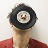 Hey DJ! Friday Q&A: Jonathan Toubin
