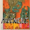 Hey Pavement Nerds: Guess the Greatest Hits Tracklist, Win Stuff