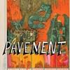 Hey Pavement Nerds: Guess the Greatest Hits Tracklist, Win Stuff