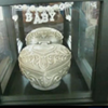 Newborn's Ashes Stolen From Broken-Hearted Mother's Home