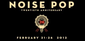 noise_pop_20_year_logo.jpg