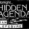 Hidden Agenda: Landfill Experimentalists