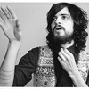Hippie, Dippy Devendra Banhart Work Showing at SF MoMA with Paul Klee