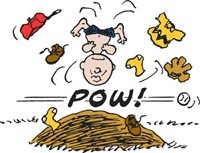 charlie_brown_baseball.jpg