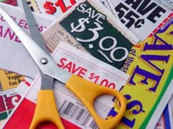 coupon_thumb.jpg