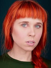 Holly Herndon Returns to the Avant-Pop Platform