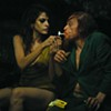 """Holy Motors"": Hark, Behold, Watch the Uncategorizable"