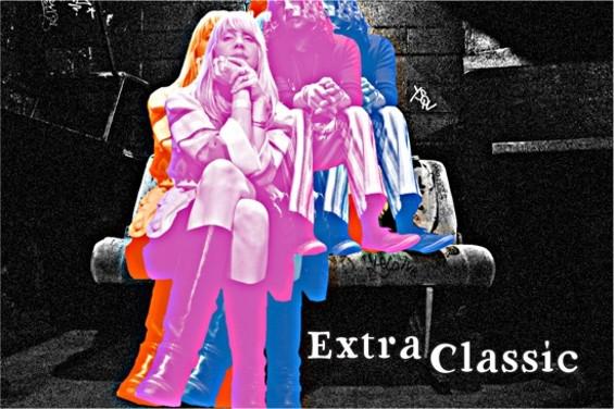 extraclassic_promo_1.jpg