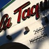 La Taqueria is Best Burrito in America, According to FiveThirtyEight
