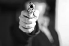 Homicide conviction