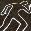 Homicide Update: 2008 Bigger Than 2007 So Far