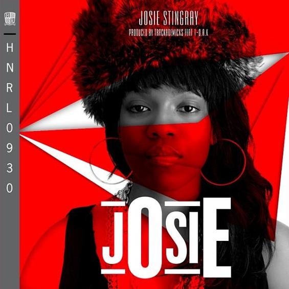 josie_stingray_single_cover.jpg