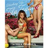 'Hooking Up with Tila Tequila': We Withstand Her Book-Thing So You Don't Have To