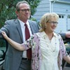 """""""Hope Springs"""": Rom-Com Doesn't Practice Tolerance It Preaches"""