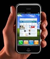 iphone_parallels.jpg