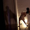 """<i>Hotel in a Bottle</i> Performance Mimics Murikami's Literature, Takes Us to """"the Other Side"""""""