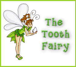 How cheap is your Tooth Fairy?