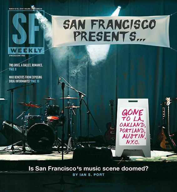 san_francisco_music_cafe_du_nord_tiny_telephone.9595648.87.jpg