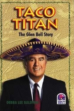 taco_titan_cover.jpg