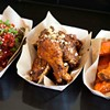 How the Chicken Wing Became Synonymous With Football
