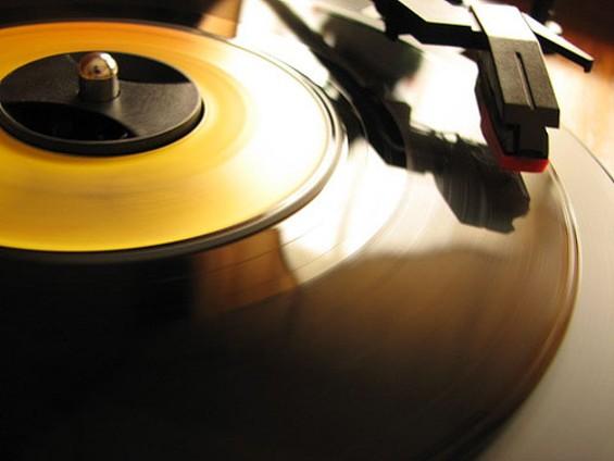 record_player_500.jpg